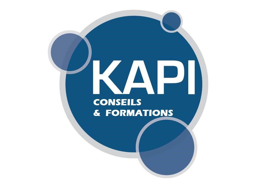 KAPI CONSEILS ET FORMATIONS