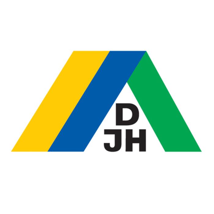 Logo von Jugendherberge Nordenham