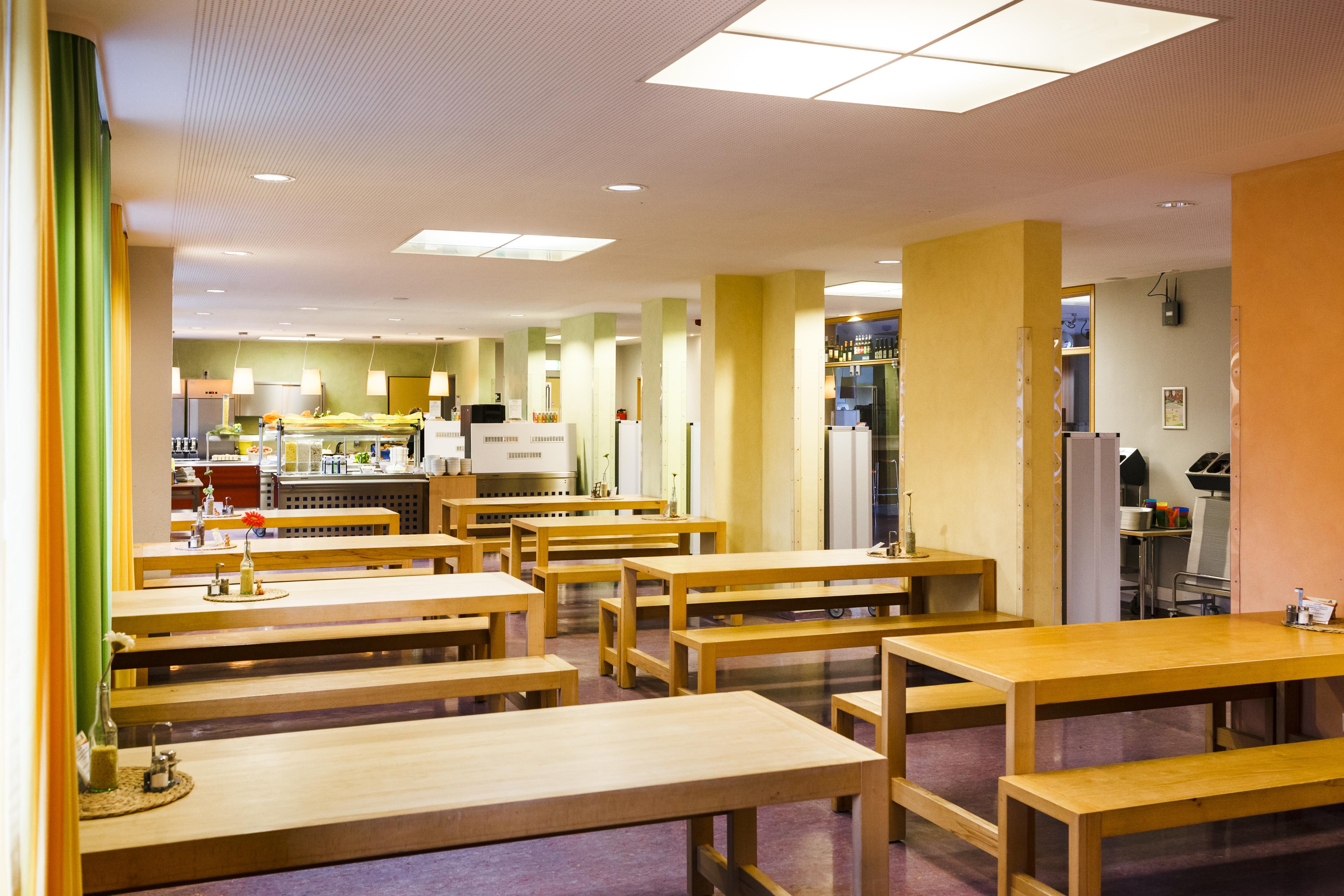 Hotels und unterkunft in norderney ihre suche ergab 195 for Unterkunft hamburg