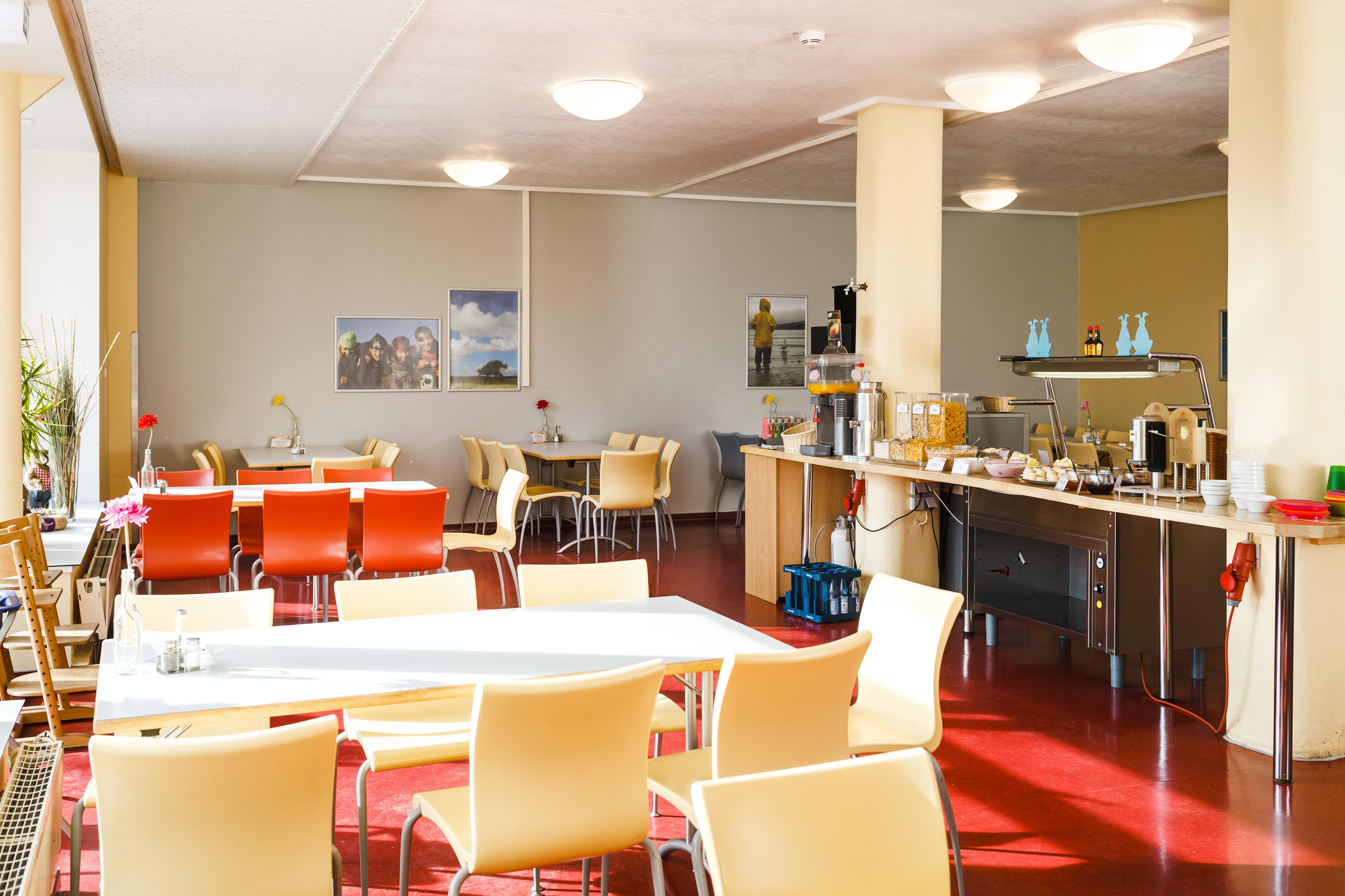 jugendherberge norderney d nensender hotels hotels restaurants norderney deutschland tel. Black Bedroom Furniture Sets. Home Design Ideas