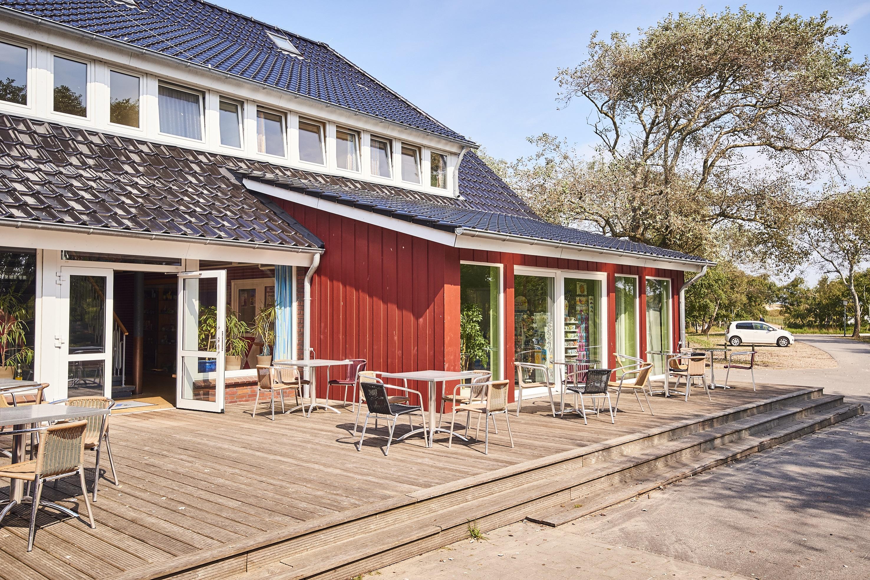 hotel in norderney infobel deutschland. Black Bedroom Furniture Sets. Home Design Ideas
