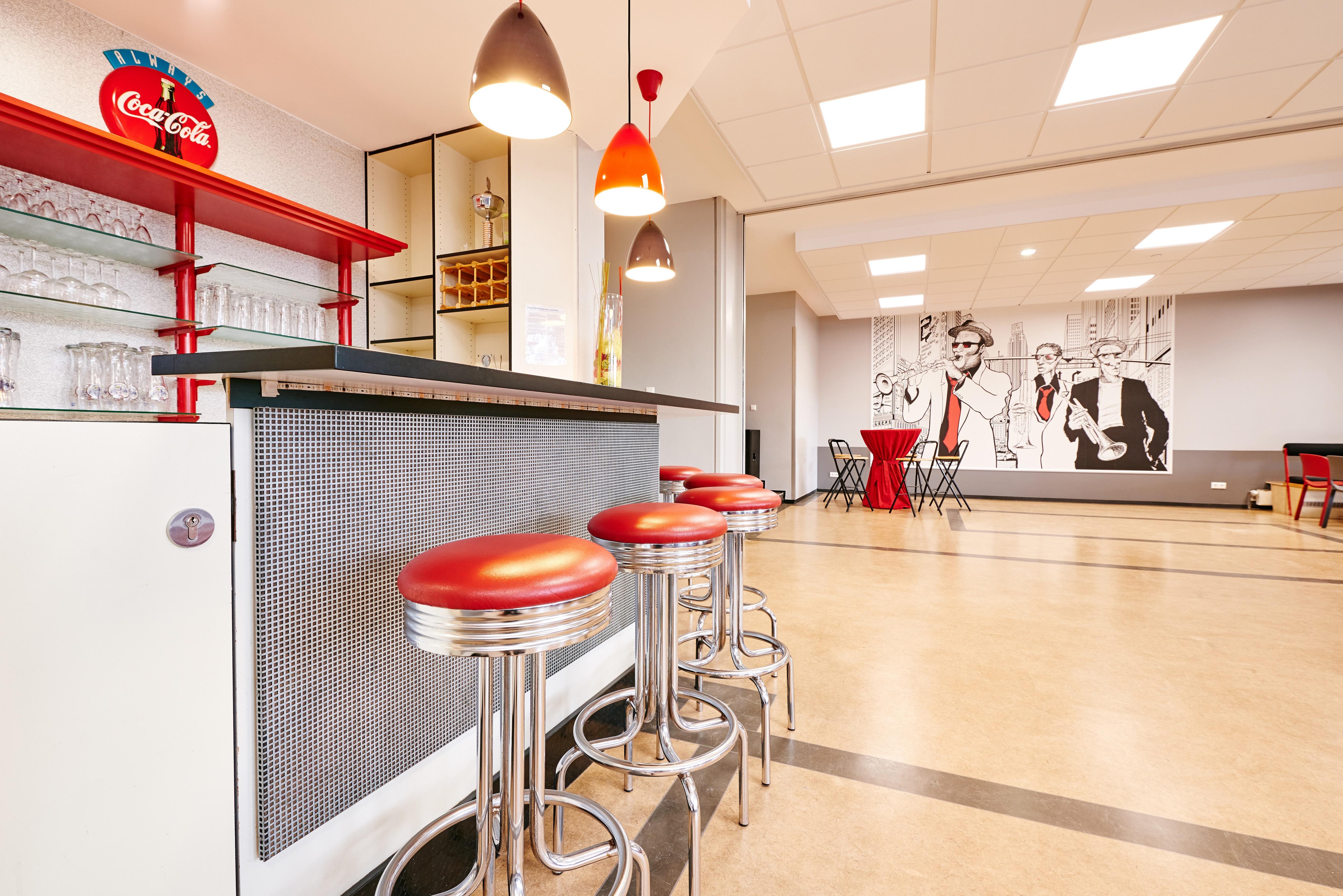 jugendherberge rotenburg w mme in 27356 rotenburg w mme. Black Bedroom Furniture Sets. Home Design Ideas