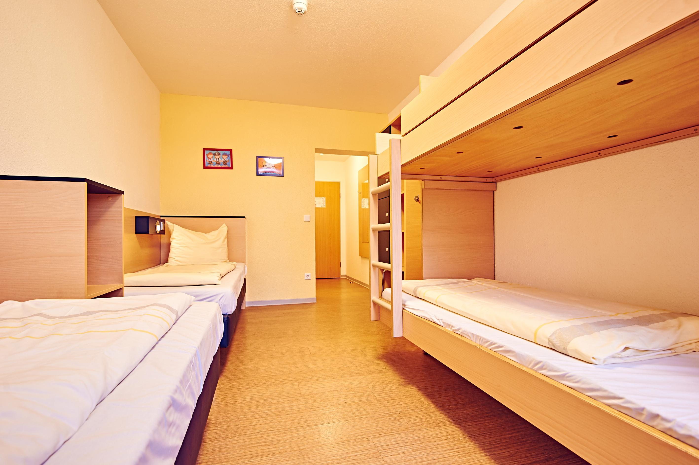 Www Sauerland Sorpesee Hotel