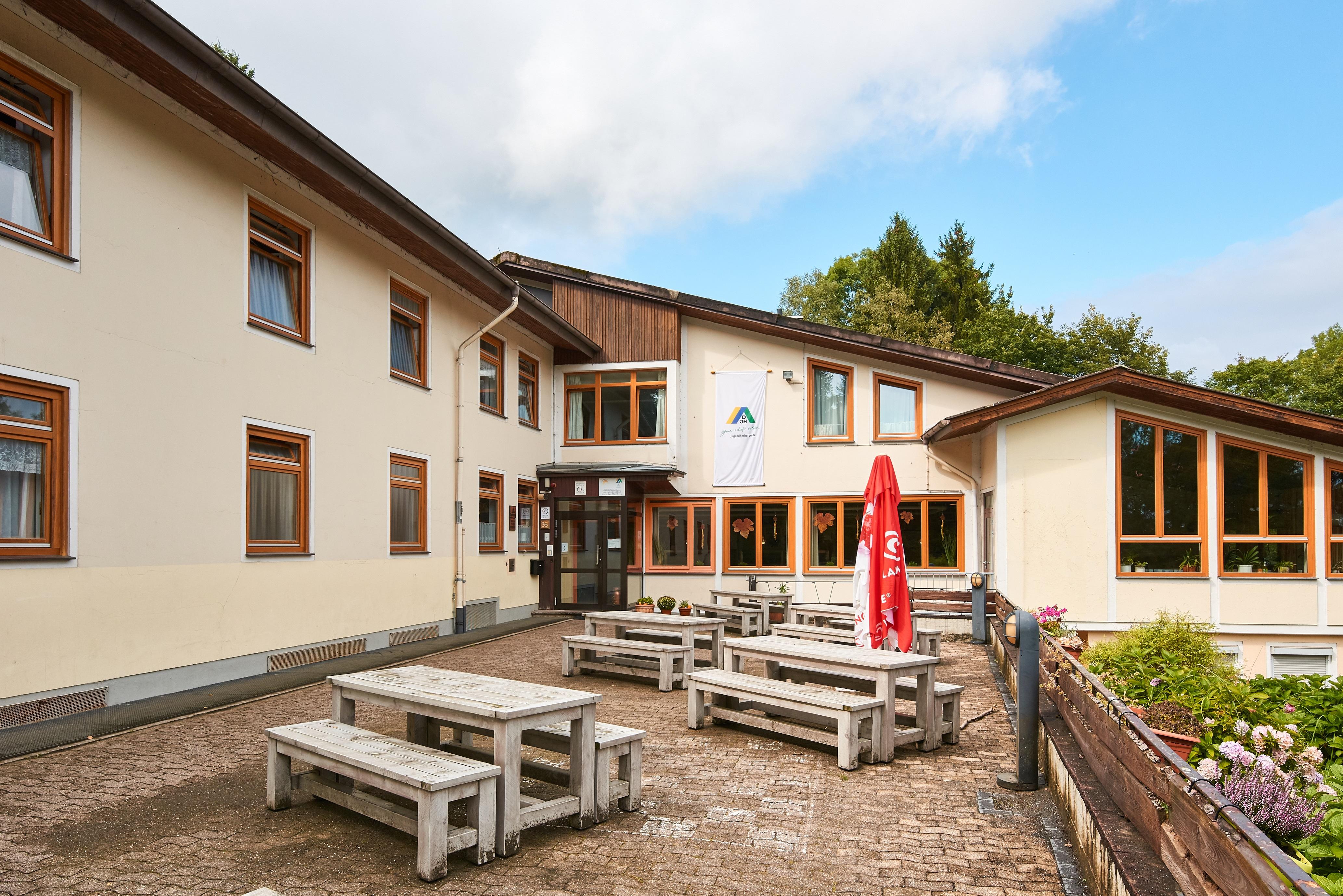 tourismus reise transport in horn bad meinberg infobel deutschland. Black Bedroom Furniture Sets. Home Design Ideas