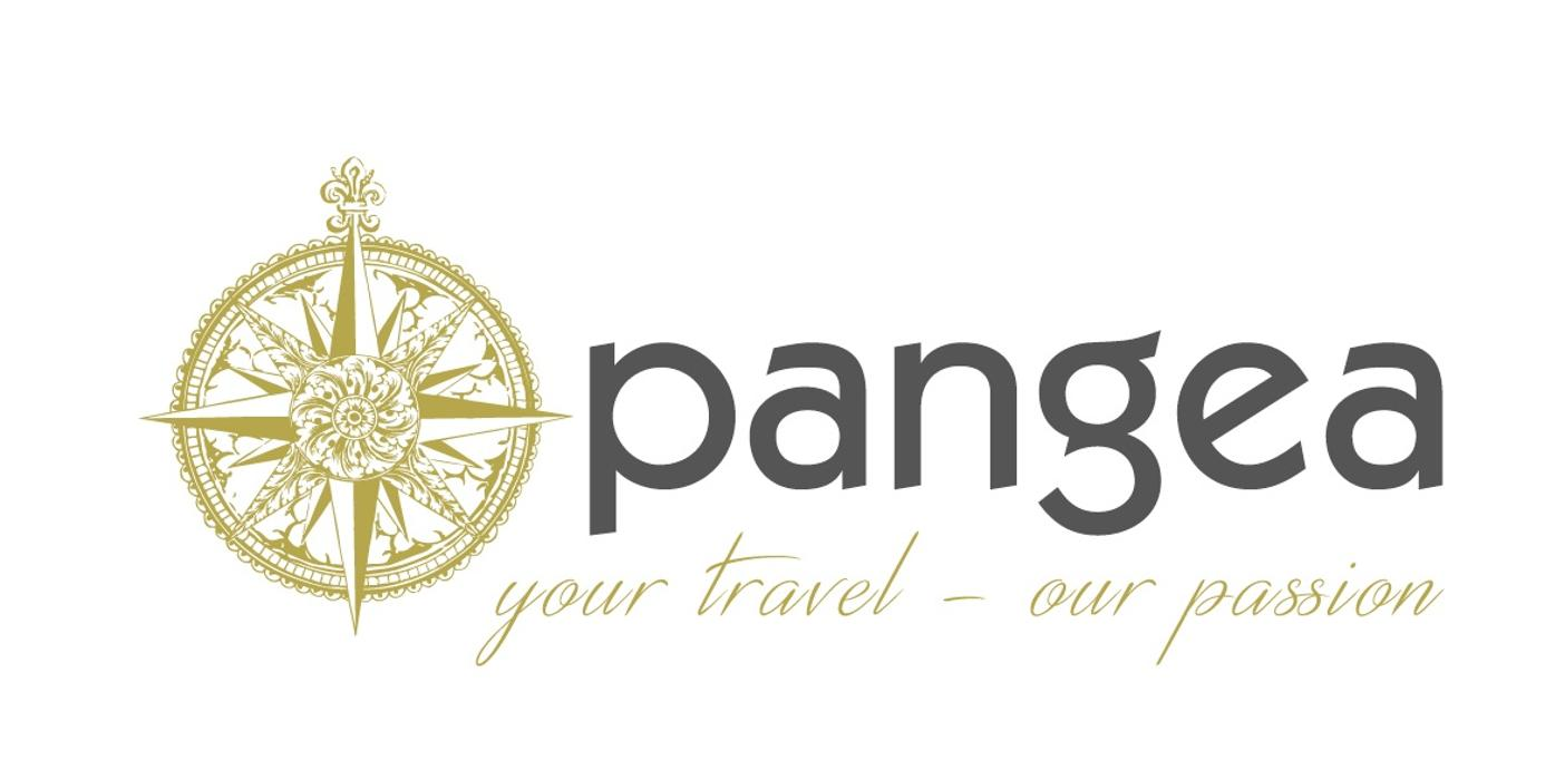 Pangea Travel & Tourism GmbH