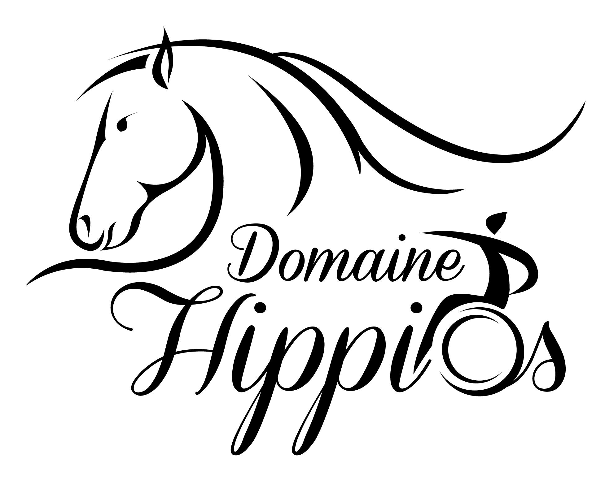 DOMAINE D'HIPPIOS