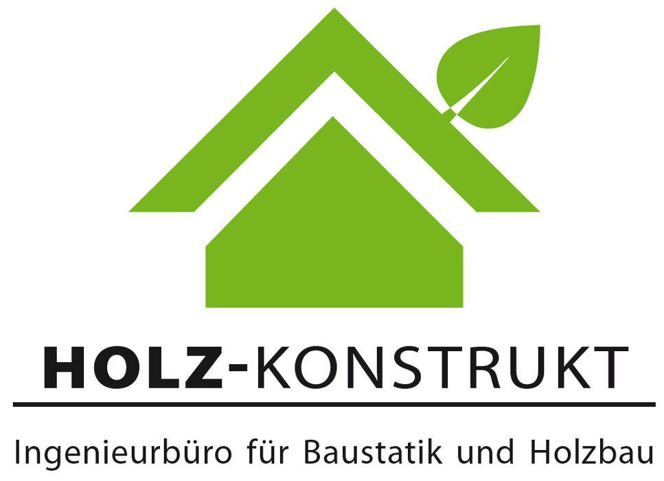 Bild zu Ingenieurbüro Holz-Konstrukt in Sonneberg in Thüringen