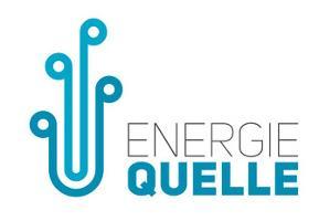 Energiequelle-Online UG