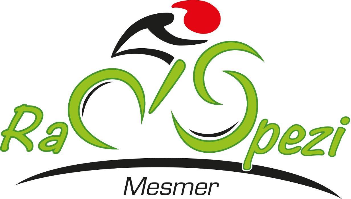 Bild zu Rad Spezi Mesmer in Braunschweig