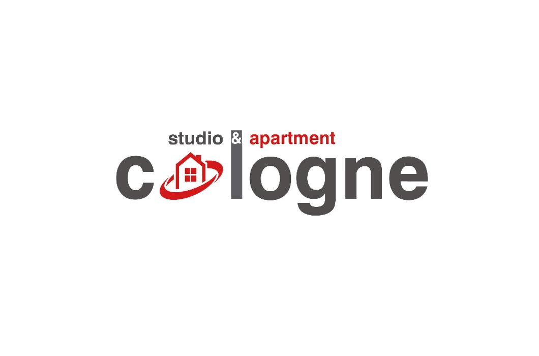 Apartment Cologne in Köln