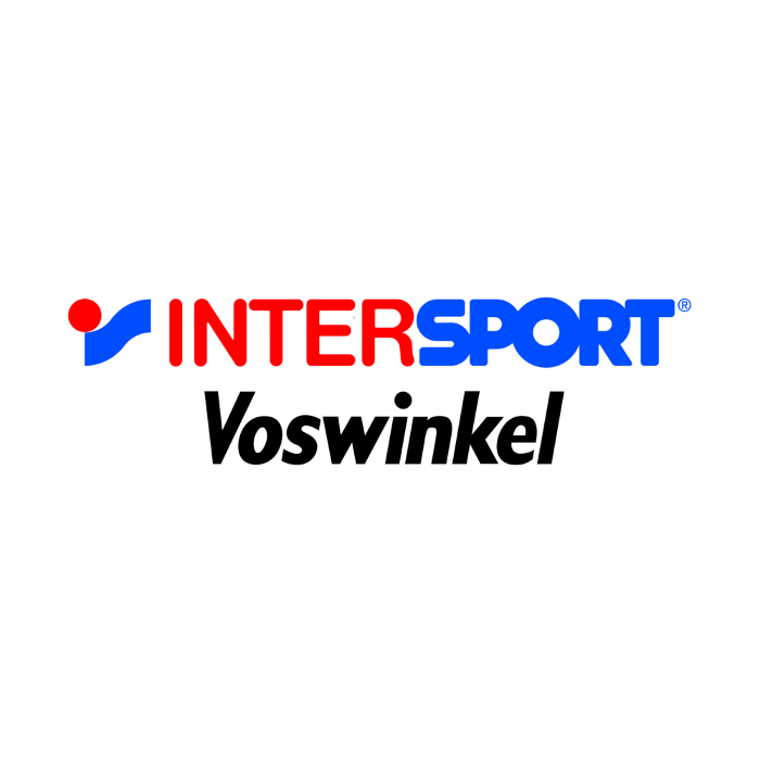 INTERSPORT Voswinkel Ernst-August-Galerie