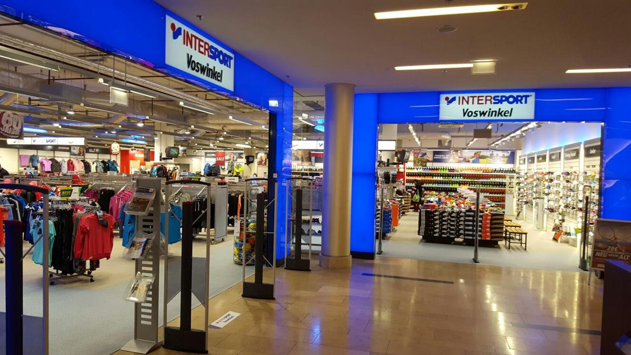 intersport voswinkel d sseldorf arcaden d sseldorf friedrichstra e 129 133 ffnungszeiten. Black Bedroom Furniture Sets. Home Design Ideas