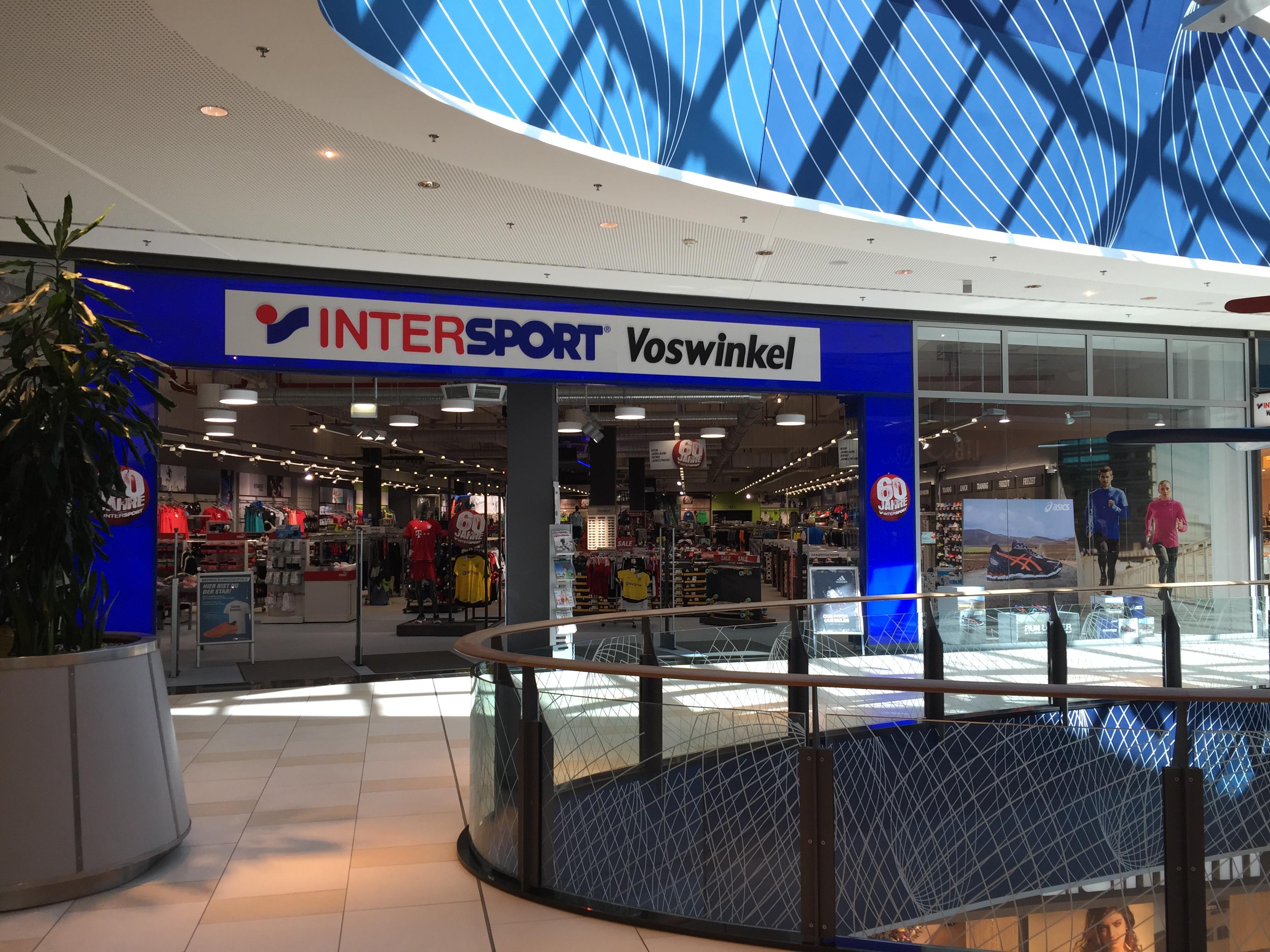 INTERSPORT Voswinkel Loop 5