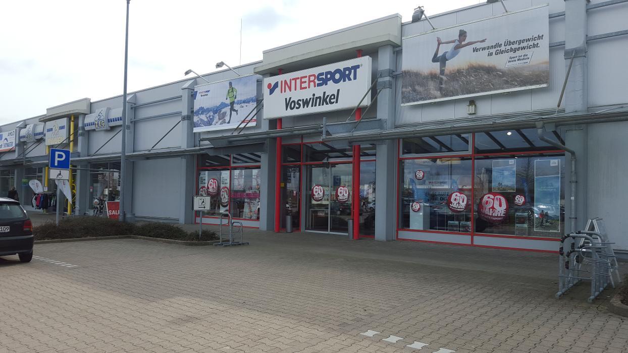 Decathlon Bremerhaven Offnungszeiten
