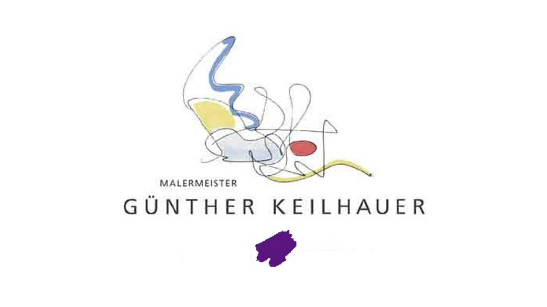 Günther Keilhauer