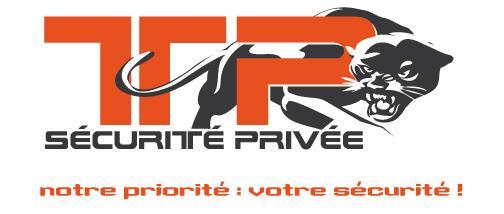 T.P. SECURITE PRIVEE