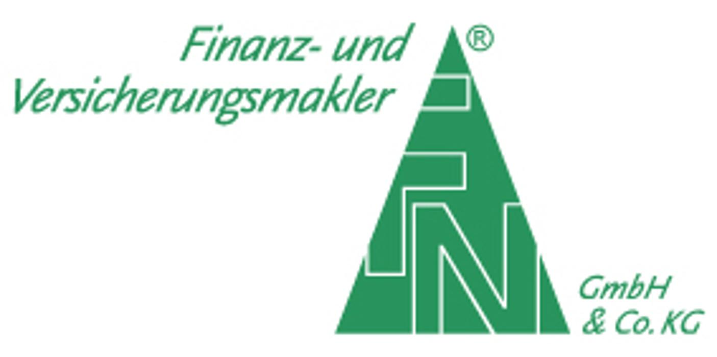 Bild zu FN Finanz- & Versicherungsmakler GmbH & Co.KG in Bielefeld