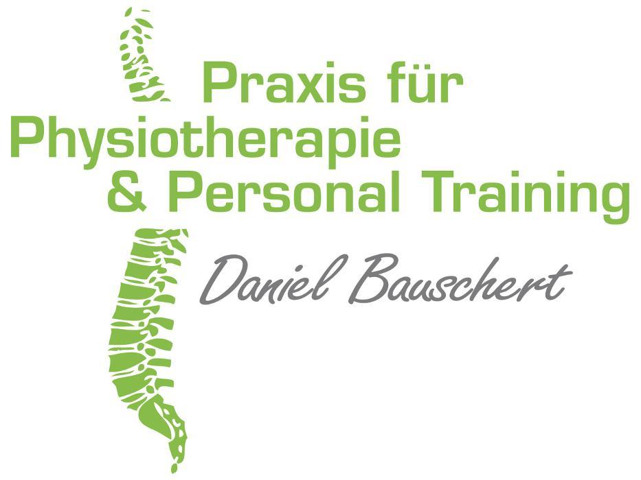 Bild zu Praxis für Physiotherapie & Personal Training Daniel Bauschert in Friedrichsdorf im Taunus