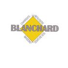 SARL Blanchard Frères