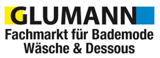 Glumann Fachmarkt für Bademode, Wäsche und Dessous