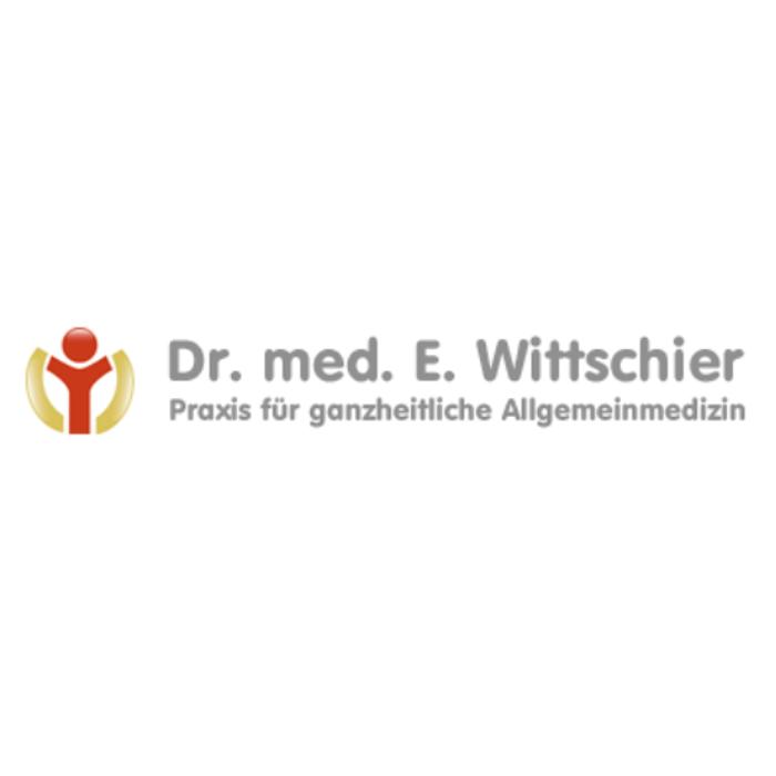 Bild zu Dr. med. Elfriede Wittschier Praxis für ganzheitliche Allgemeinmedizin in Erftstadt