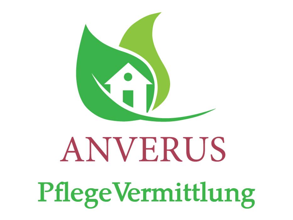 Bild zu ANVERUS in Garching bei München