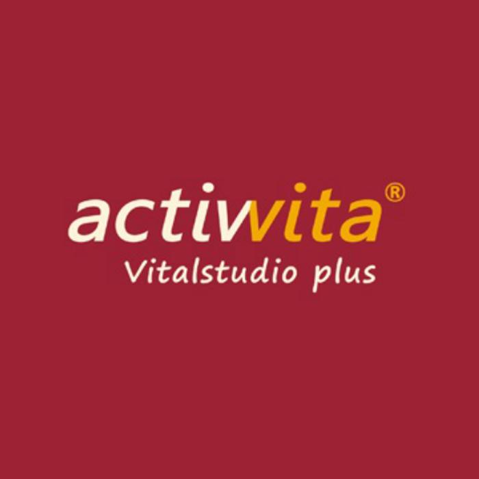 Logo von actiwita Vitalstudio Andreas Seifert