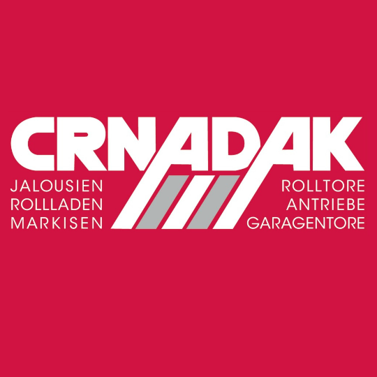 CRNADAK Inh. Markus Kaspers eK