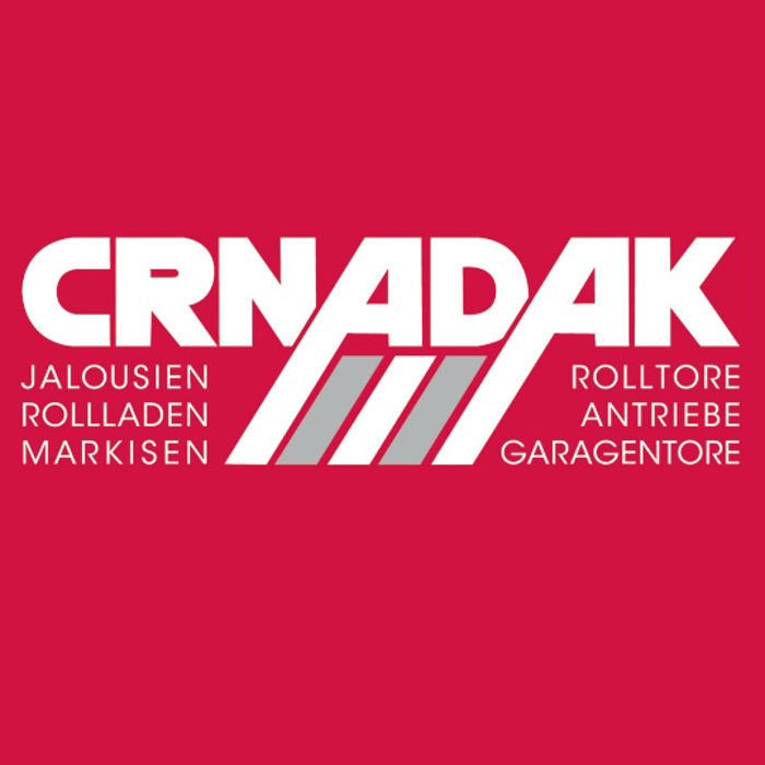 Bild zu CRNADAK GmbH in Köln