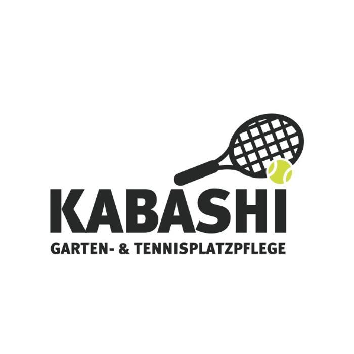 Logo von Kabashi GbR
