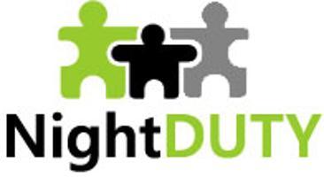 NightDUTY - Ihre telefonische Rufbereitschaft