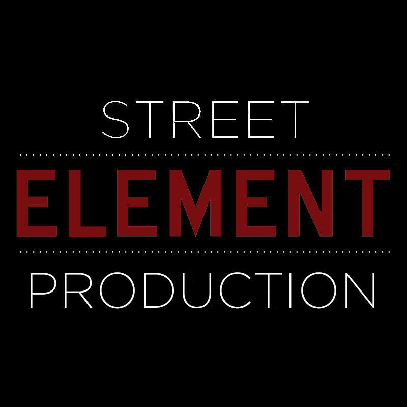 Street Element Production
