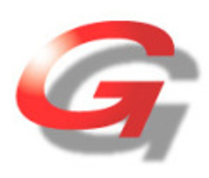 Logo von Glanz & Gloria Der Baulackdoktor
