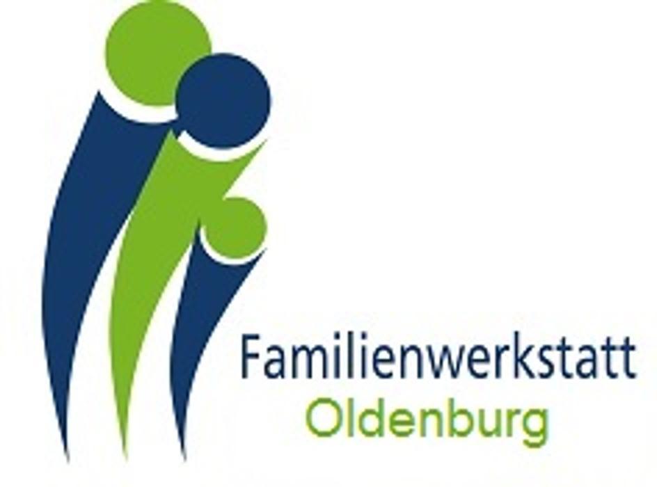 Bild zu Familienwerkstatt Oldenburg in Bad Zwischenahn