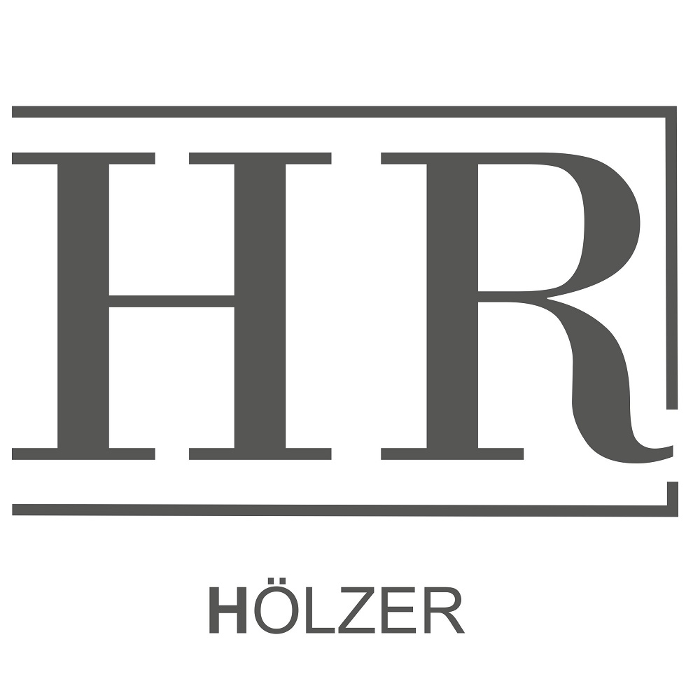 Bild zu Bausachverständiger Reinhold Hölzer in Heidelberg