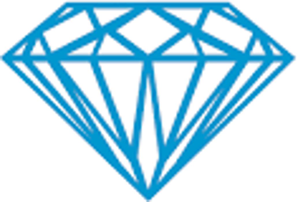 Bild zu Diamant Kosmetik - Schönheit neu erleben - das freundliche Kosmetikstudio in Braunschweig in Braunschweig