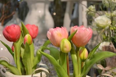 Deko florale lüneburg