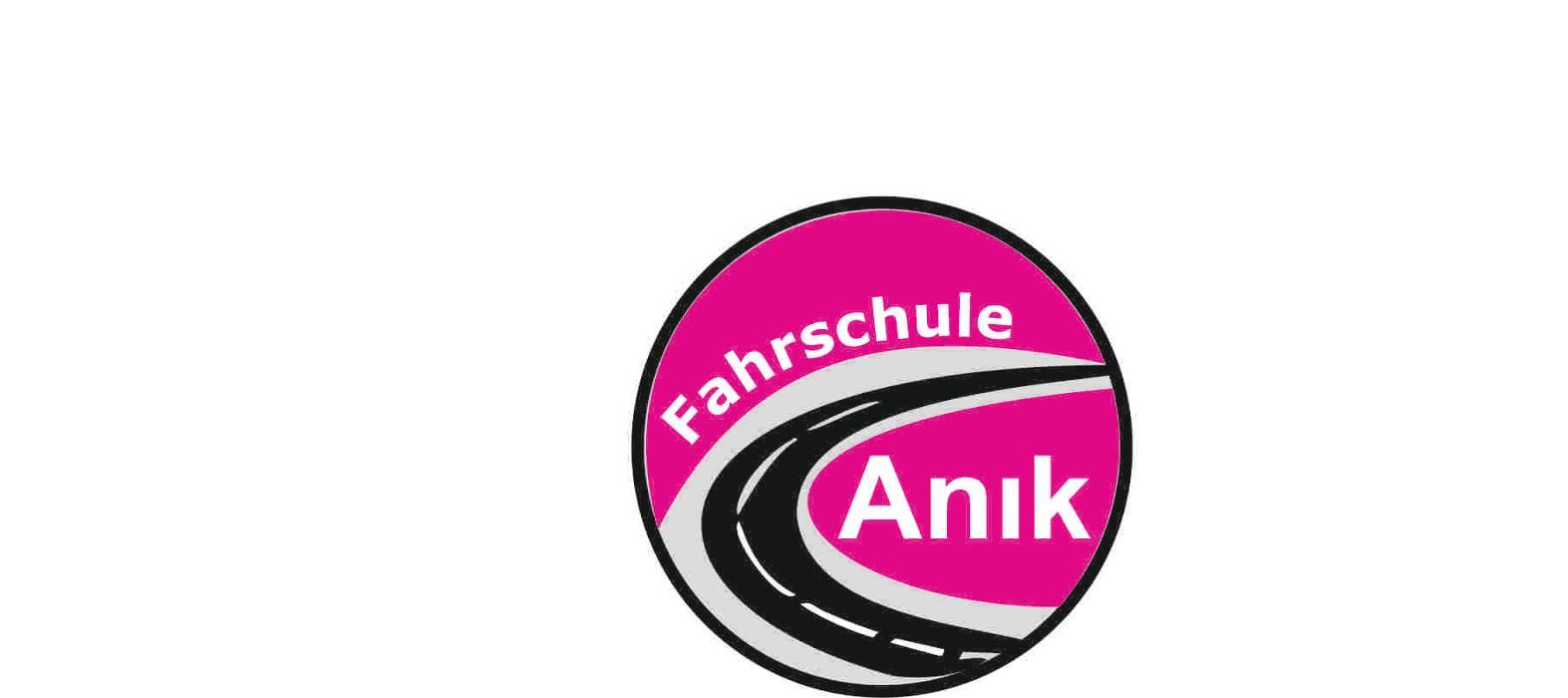 Bild zu Fahrschule Anik in Dortmund