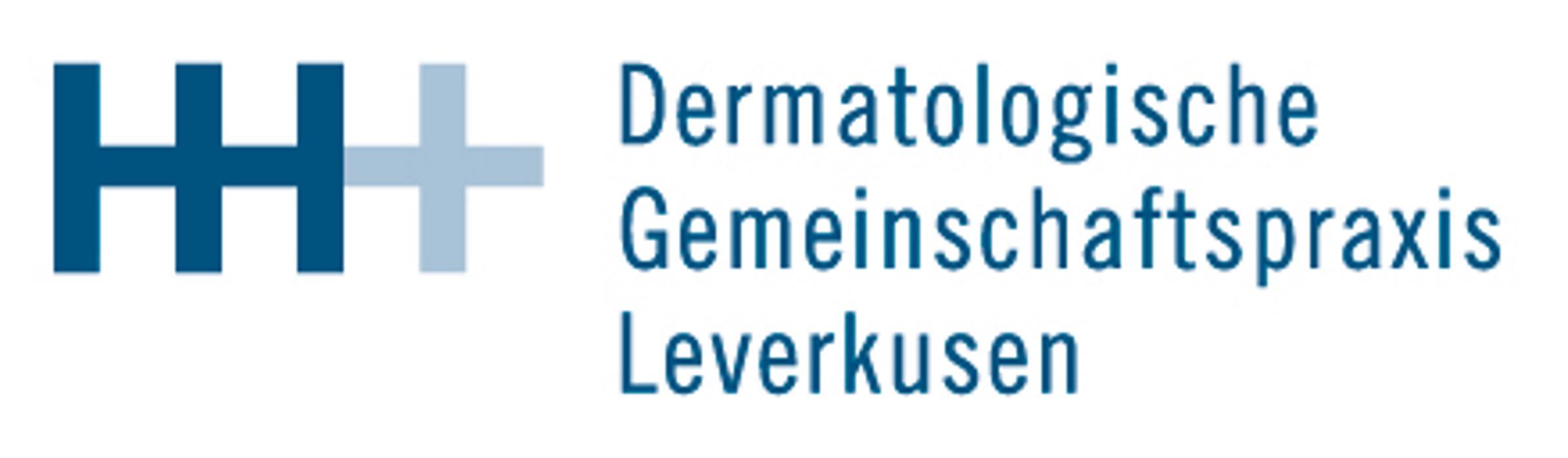 Bild zu Dermatologische Gemeinschaftspraxis Leverkusen Dres. Hofmann & Kolleginnen in Leverkusen