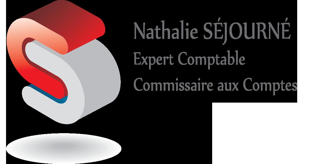 Cabinet SÉJOURNÉ Nathalie