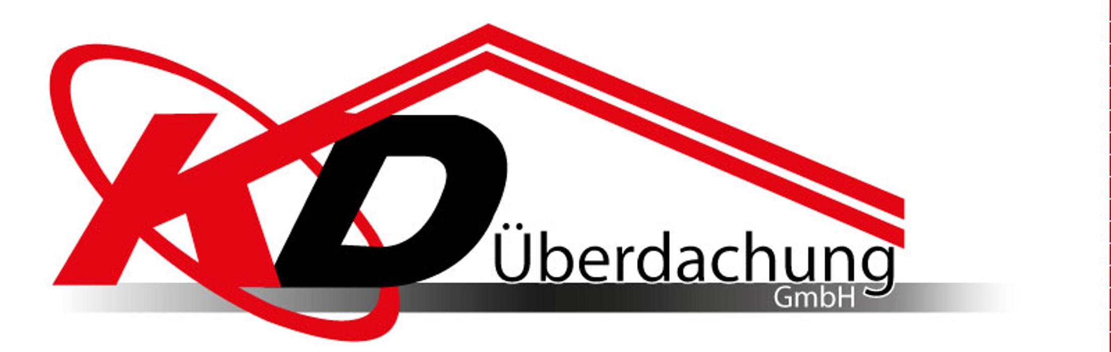 Bild zu KD Überdachung GmbH in Rüsselsheim