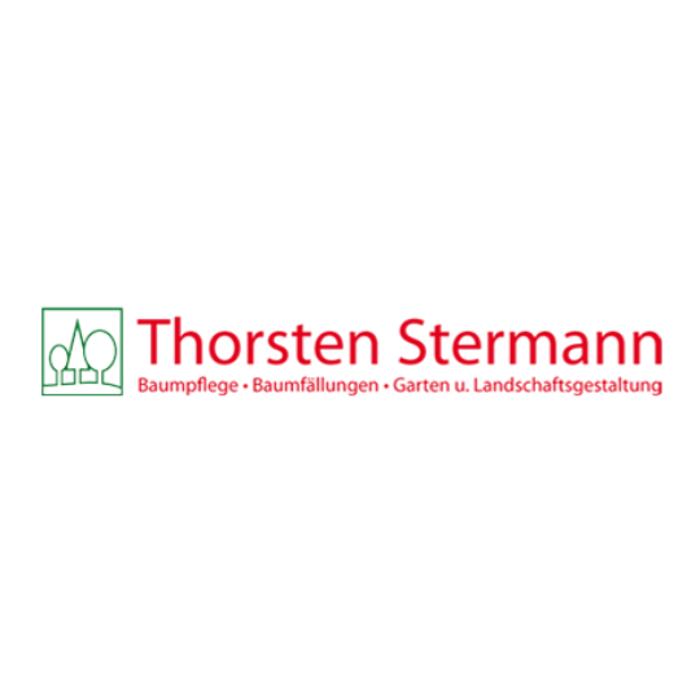 Bild zu Thorsten Stermann - Fachagrarwirt für Baumpflege in Pulheim