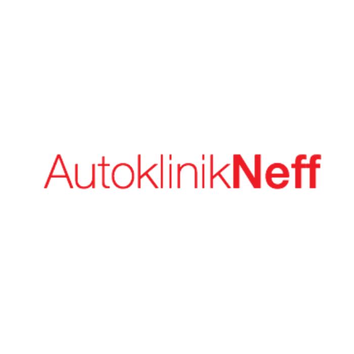 Bild zu Autoklinik Neff in Bonn