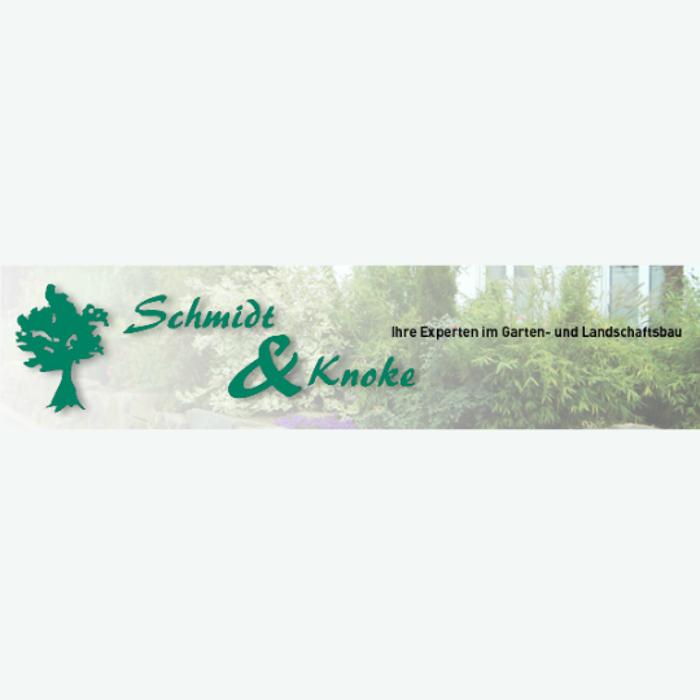 Garten Und Landschaftsbau Wirth Gbr Landschaftsgärtner: Baumservice Ralf Ortsiefer • Neunkirchen-Seelscheid
