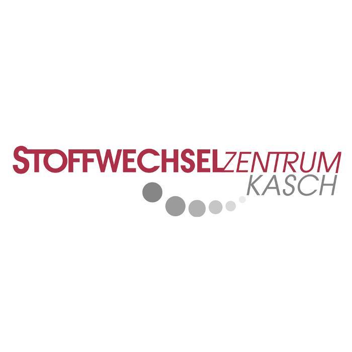 Bild zu Stoffwechselzentrum Kasch in Oranienburg