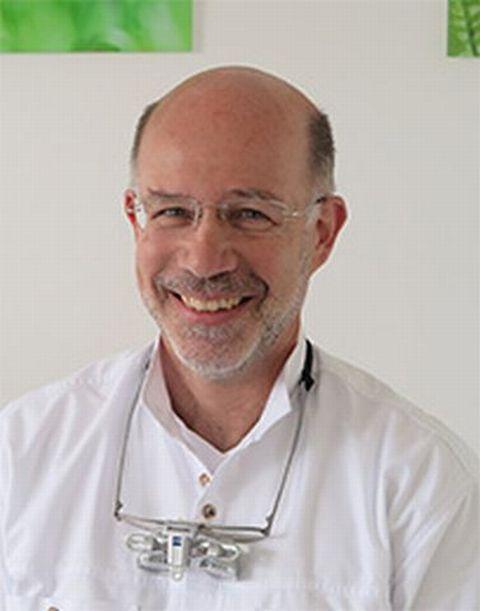 Dr. Harhoff & Dr. Owin Zahnarztpraxis