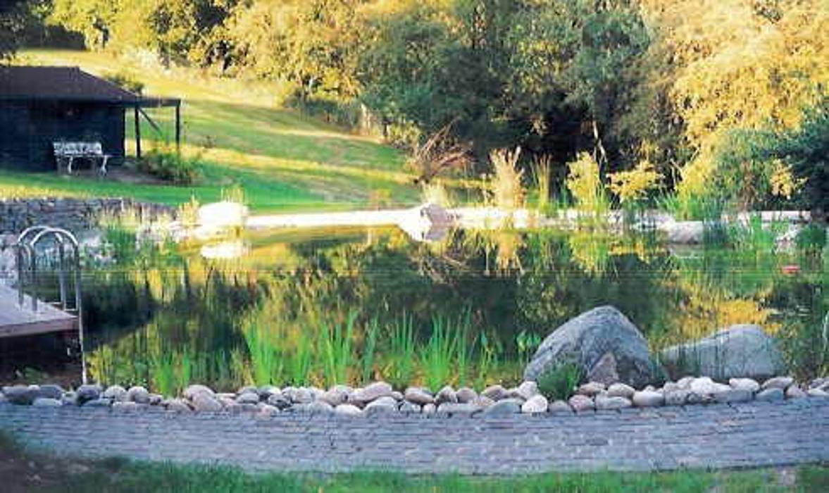 Gartenbau Langenfeld lohmann gartenbau langenfeld rheinland landwehr 22