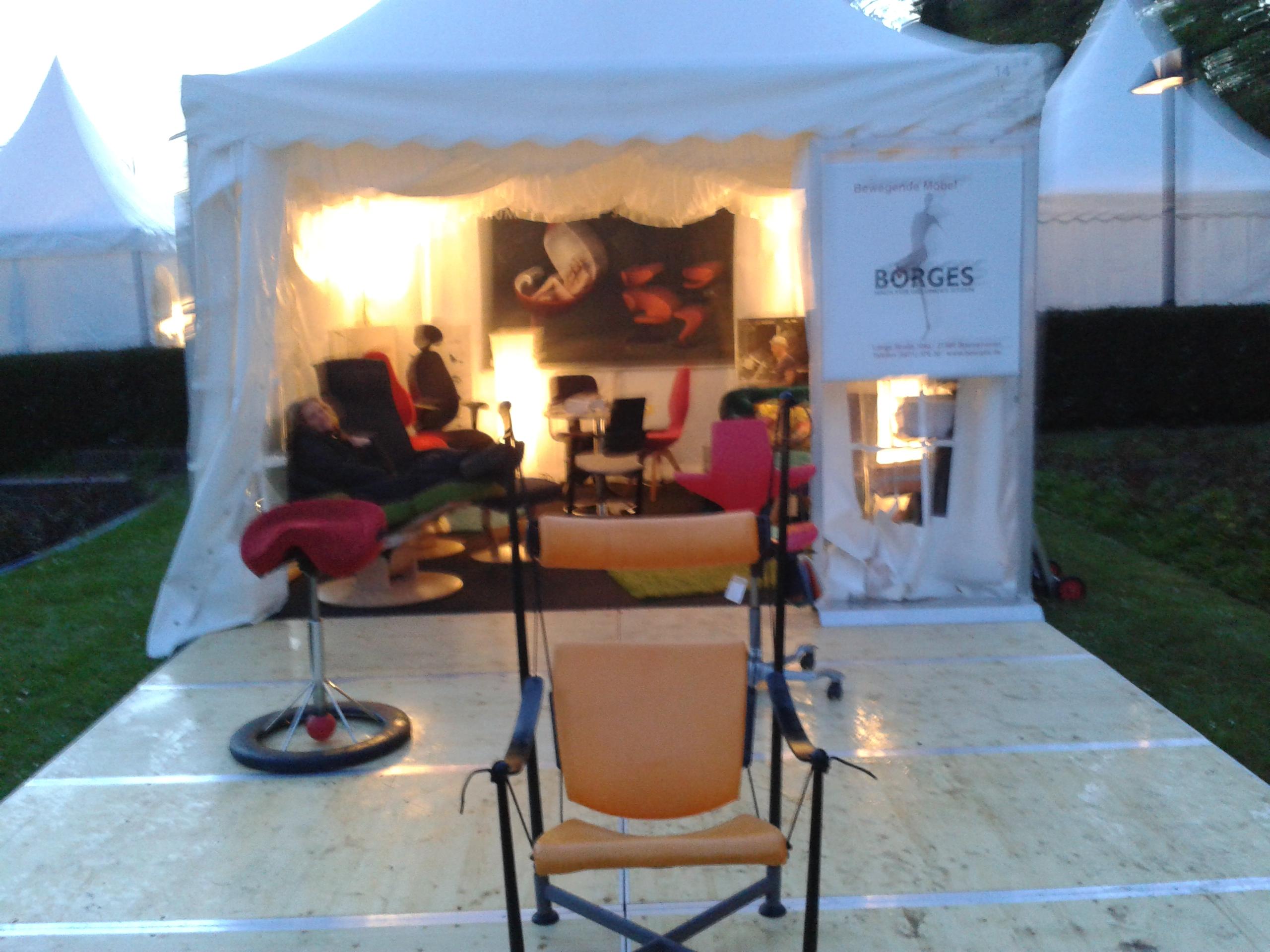 m bel in bremerhaven. Black Bedroom Furniture Sets. Home Design Ideas