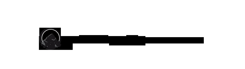 Bild zu Schüttgut-Börse in Renningen