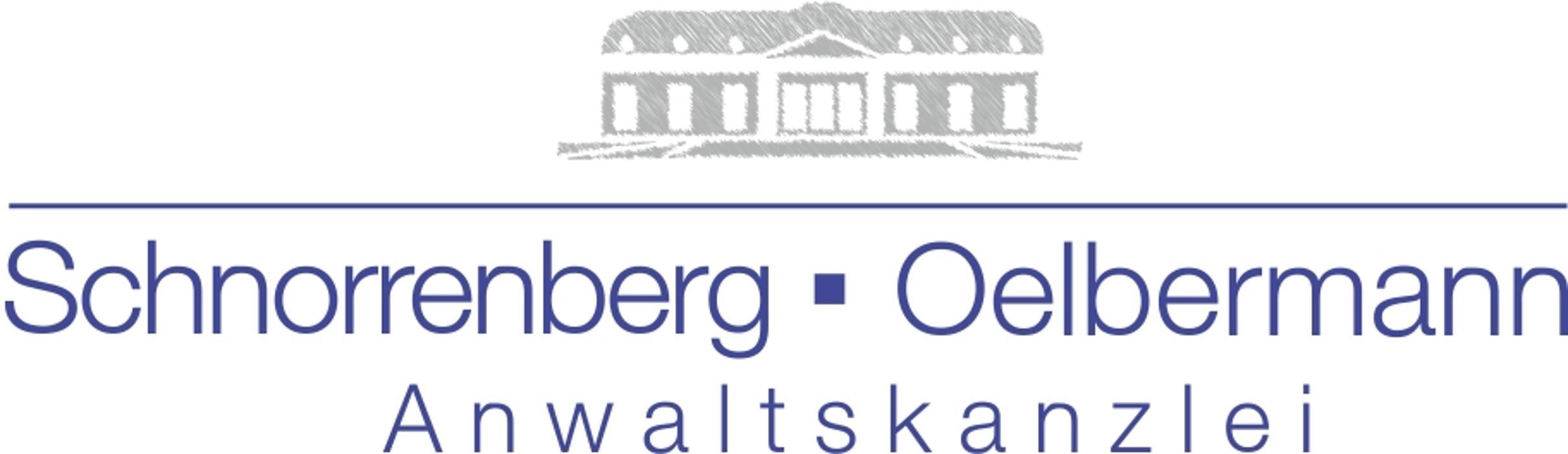 Bild zu Schnorrenberg Oelbermann Anwaltskanzlei in Düsseldorf